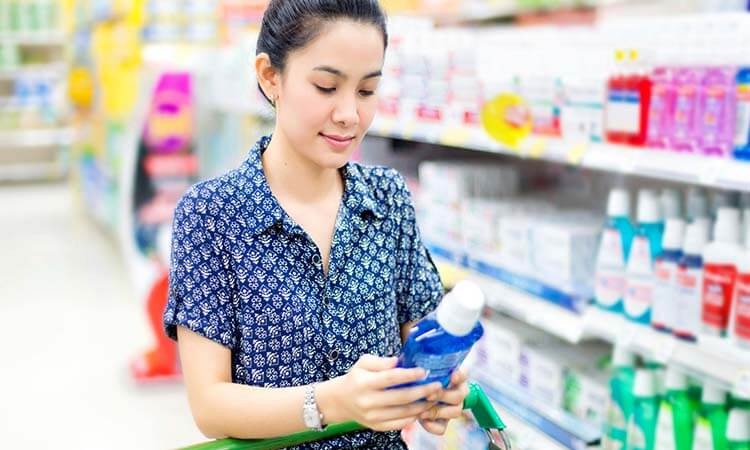 Does Mouthwash Expire – Facts You Need To Know