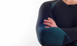 How Do Thermal Shirts Work Must Have For Winter