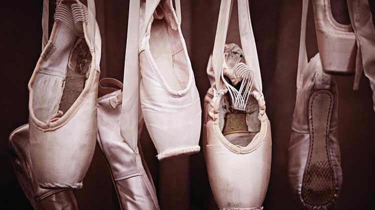 How Much Are Ballet Shoes – Practical Guide