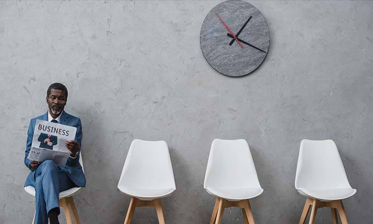 How To Make A Wall Clock With Paper-A Unique Gift Idea