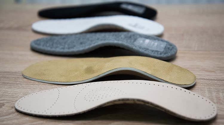 How To Put In Shoe Inserts Everything You Need To Know