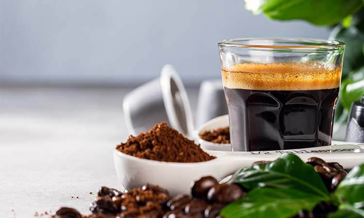 How To Use Coffee Pods Without A Machine