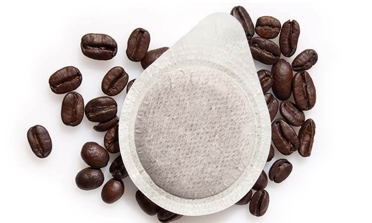 What Are Soft Pods For A Coffee Maker