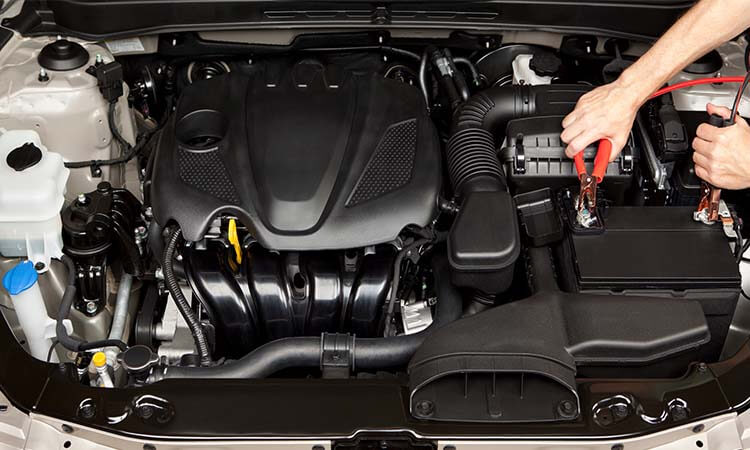 What Is The Average Price Of A Car Battery– Facts And Figures